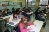 Μαθαίνει δωρεάν γαλλικά στα παιδιά ο δήμος Θεσσαλονίκης