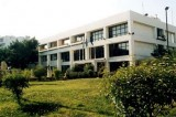 Τα θέματα της νέας συνεδρίασης του Δημοτικού Συμβουλίου Ελευσίνας