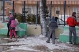 Έκτακτη ενίσχυση στους δήμους για θέρμανση στα σχολεία