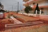 Δεκάδες « μικρά» αλλά σημαντικά έργα πολλών εκατ. ευρώ δρομολόγησε η Περιφέρεια Ηπείρου