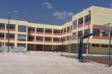 Νέος κύκλος προγραμμάτων αγωγής υγείας στα σχολεία της Μακεδονίας