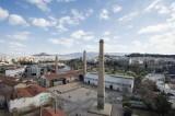 Οι 3 λόγοι που καταψήφισε η « Ανοιχτή Πόλη» για την « Τεχνόπολη»