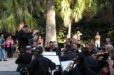 Η Αθήνα γιορτάζει την Ευρωπαϊκή Ημέρα Μουσικής στον Εθνικό Κήπο