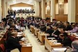 Έργα σε Νάουσα και Κιλκίς εγκρίνει το Περιφερειακό Συμβούλιο Κεντρικής Μακεδονίας