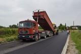 Ξεκινούν σημαντικά έργα οδοποιίας 3,5 εκατ. ευρώ στη Βοιωτία