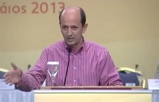 Μπ. Παπαδόπουλος : Να μπει τέλος στις συνεδριάσεις των Δημοτικών Συμβουλίων με τον …. ταχυδρόμο!