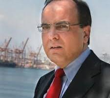Ζαχ.Ζούπης : Που είναι ο λαλίστατος Δήμαρχός μας ;