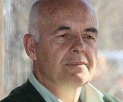 Χάθηκαν τέσσερα ολόκληρα χρόνια για την παράκαμψη της Άλλης Μεριάς