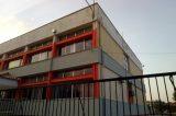 20 εκατ. Ευρώ για νέα σχολεία στο Δήμο Θεσσαλονίκης