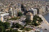 Τρέχουν …όλη μέρα …χωρίς τερματισμό στη Θεσσαλονίκη