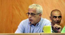 Ν. Σοφιανός : Αφήνουν να καταρρεύσει την υπηρεσία πρασίνου του δήμου Αθήνας για να ιδιωτικοποιήσουν