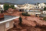 Απαλλαγή από  ΕΝΦΙΑ για τους ιδιοκτήτες ακινήτων της Μάνδρας και άλλων πληγέντων δήμων ζητά η ΚΕΔΕ
