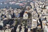 Χωρίς αποφάσεις για τους αρχαιολογικούς χώρους  του Πειραιά η ευρεία σύσκεψη υπό Ζορμπά  ενόψει του ΚΑΣ