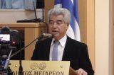 """Εξώδικα του Δήμου Μεγάρου σε """" αρμοδίους"""" για την υπολειτουργίας του Κέντρου Υγείας"""
