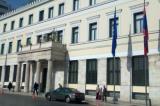 Την πρόσληψη συμβασιούχων αποφασίζει το Δημοτικό Συμβούλιο της Αθήνας