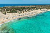 Διάσκεψη με την UNESCO  στην Κρήτη για τον υπέρτουρισμό