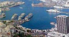 Χρηματοδότηση ΕΕ για «πράσινα» έργα στα  λιμάνια Πειραιά ,Ηγουμενίτσα και Ραφήνας