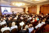 «Κλεισθένης» και «Συνταγματική Αναθεώρηση» στο επίκεντρο του Συνεδρίου της ΚΕΔΕ
