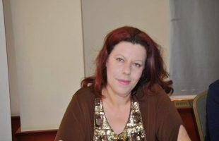 Δ. Λυμπεροπούλου: Δεν έχει όλες τις απαιτούμενες άδειες το οδικό Μηλέα – Παναγία Γιάτρισσα