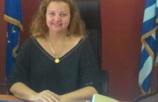 Λ. Πιλάλα- Τσακίρη: Κουρασμένη, παρακμιακή και επικίνδυνη πολύ πριν το «τέρμα»  η πολιτική ηγεσία της Φωκίδας…