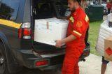 150 αυτοκίνητα στους Δήμους για το « Βοήθεια στο Σπίτι» όσο  διαρκεί η κρίση