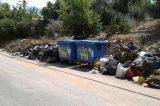Σημαντικό βήμα  για την οργανωμένη διαχείριση αποβλήτων  της Χίου