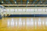 Ακόμα στο « εκπονούν» μελέτη είναι για την αναβάθμιση του Δημοτικού Γυμναστηρίου Αχαρνών