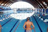Έτοιμο το Κλειστό Δημοτικό Κολυμβητήριο Ν. Σμύρνης. Ξεκίνησαν οι εγγραφές