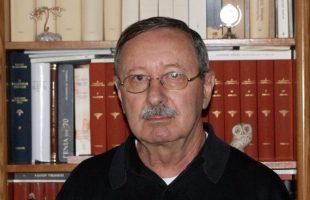 Το 3ο Λογοτεχνικό Συμπόσιο της Κοζάνης