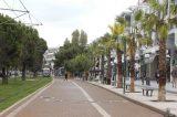 55 εκατ. ευρώ για  Περιβαλλοντικό Ισοζύγιο – Αστική Αναζωογόνηση σε δήμους. Παράταση έως 26 Ιουνίου και νέα πρόσκληση μέσα στο έτος