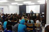 Ευαισθητοποιούν τους μαθητές τους για τα ζώα  οι Αχαρνές
