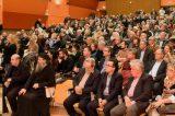 Υποψήφιος με Σγουρό ο  πρώην δήμαρχος Β.Γιαννακόπουλος