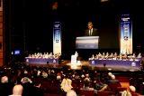 Ολοκληρωμένη, ριζοσπαστική, σοβαρή μεταρρύθμιση και όχι μερεμέτια στην Αυτοδιοίκηση ζήτησε ο Αγοραστός