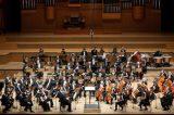 Μεγάλη δωρεάν χριστουγεννιάτικη συναυλία στο Ηράκλειο  της Εθνικής Λυρικής Σκηνής και Κρατικής Ορχήστρας Αθηνών