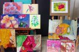 Ξεκινούν οι  αιτήσεις για τα μαθήματα  Δημιουργικής και Καλλιτεχνικής Απασχόλησης στο Ηράκλειο Αττικής