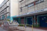 28 εκατ. ευρώ  σε δήμους για λειτουργικές ανάγκες των σχολείων