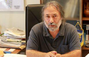 Μ. Σελέκος :Γιατί δεν ήρθε το ΜΕΤΡΟ στο Χαϊδάρι; Οι τεράστιες ευθύνες του κ. Ντηνιακού