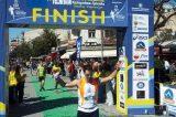 Θα είναι των Τρικάλων ο μεγαλύτερος ημιμαραθώνιος της χώρας
