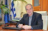 Αποχωρεί και δεν θα ορκιστεί Δημοτικός Σύμβουλος ο  ηττηθείς  δήμαρχος Καρδίτσας