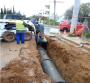 Σημαντικά έργα και ολοκληρωμένες μελέτες  από το δήμο Αμαρουσίου