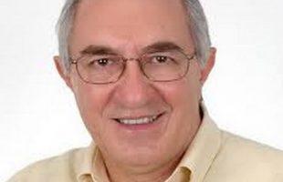 Μ.Γαβράς:Ελεύθερα και ανοιχτά πάρκινγκ στο ΜΕΤΡΟ Δ.Πλακεντίας & Χαλάνδρι απαίτηση ή/και υποχρέωση