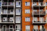 Νοικιάζουν διαμερίσματα στη Θεσσαλονίκη για να στεγάσουν αστέγους