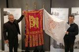 Ο Δήμος Ηγουμενίτσας στο Δίκτυο αξιοποίησης της οχυρωματικής κληρονομιάς «ΦΑΡΟ(ς) για τα Φρούρια»