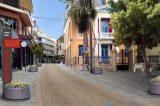 Το 91% των επιχειρήσεων στην παλιά πόλη  θα συμμετέχουν στο Open Mall του Ηρακλείου