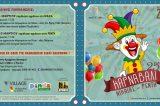 Και φέτος σε Ρέντη- Νίκαια το μεγαλύτερο καρναβάλι της Αττικής
