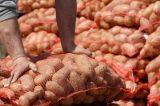 Διανέμει όσπρια και πατάτες ο δήμος Χανίων