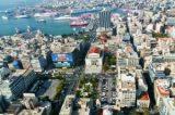 Τις προτάσεις των πολιτών ζητά ο δήμος Πειραιά για το « αύριο» της πόλης τους