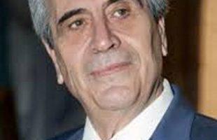 Σ. Σαββάκης : Οικονομική κηδεμονία της τοπικής αυτοδιοίκησης «αποικιακού» χαρακτήρα