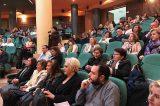 Απένειμε «πτυχία» το Ανοιχτό Δημοτικό Πανεπιστήμιο Σαρωνικού