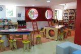 Ενισχύει 3 δομές υποστήριξης παιδιών στη Θεσσαλονίκη η Περιφέρεια